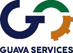 Guava Services